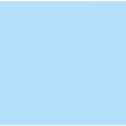 Prenotazioni e visite - Icona Calendario