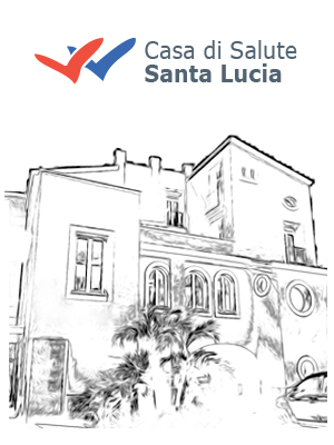 LA STORIA - Casa di Salute Santa Lucia