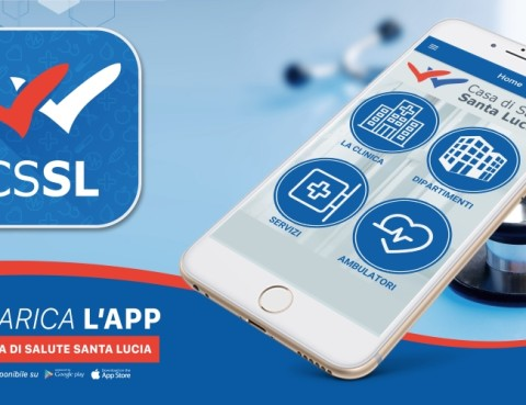banner-app-santa-lucia_small